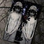 La profecía de las hermanas, de Michelle Zink – Reseña