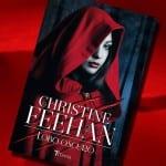 Lobo Oscuro, Christine Feehan – Reseña
