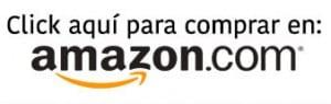 amazon-boton