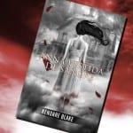 Anna vestida de sangre (libro), de Kendare Blake – Reseña