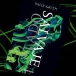 El lado salvaje, de Sally Green – Reseña