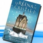 La reina de Cristal I, Ana Alonso y Javier Pelegrín – Reseña