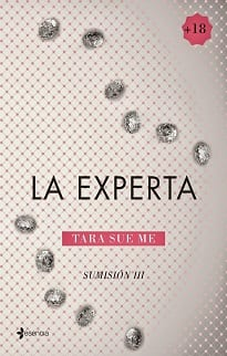 sumision-3-la-experta-blog-amantedeloslibros - copia