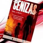 Cenizas (libro), de Ilsa.J.Bick – Reseña