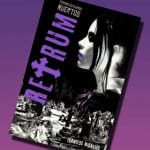 Retrum, Francesc Miralles – Reseña