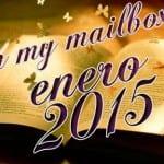 IMM Duna Enero 2015