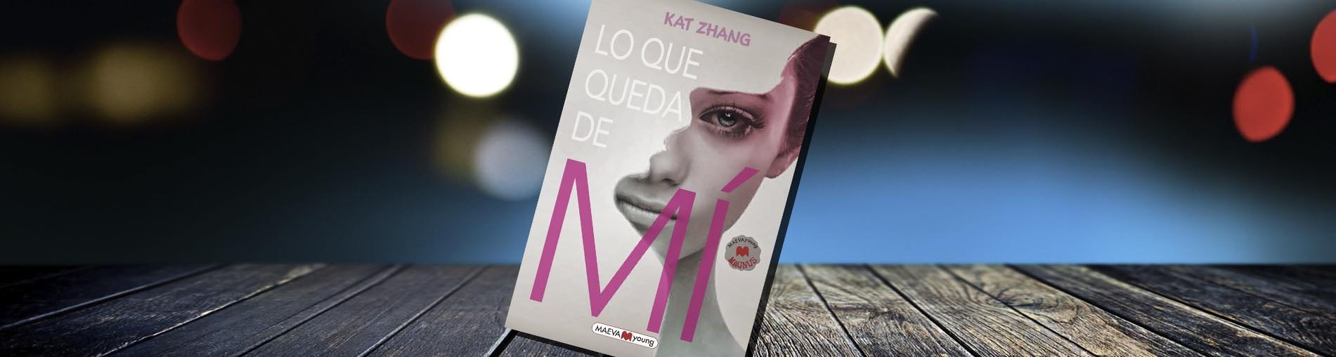 What's Left of Me by Kat Zhang (Paperback, 2012)