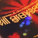 """Will Grayson, Will Grayson"", de John Green y David Levithan"