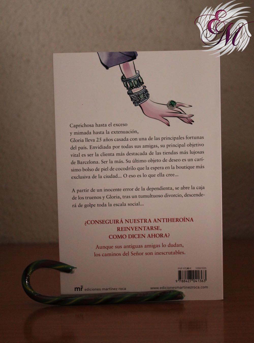 ¡Hasta luego, cocodrilo!, de Soledad Mora - Reseña