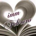 IMM Paola Febrero 2015