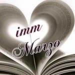 IMM Marzo Paola