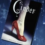 Cinder (libro), de Marissa Meyer – Reseña