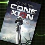 Conexión, de Neal Shusterman – Reseña