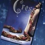 Cress, de Marissa Meyer – Reseña