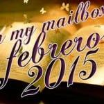 IMM Duna Febrero 2015