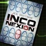 Inconexión, de Neal Shusterman – Reseña