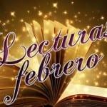 Febrero, Lecturas Duna