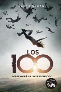 los 100 portada