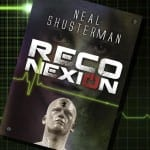 Reconexión, de Neal Shusterman – Reseña