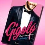 Gigoló, José de la Rosa – Reseña