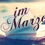 IMM Marzo; Jessi
