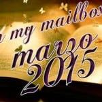 IMM Duna Marzo 2015