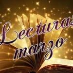 Marzo, Lecturas Duna