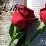 23 de Abril: ¡Feliz día del Libro!