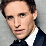 ¿Eddie Redmayne será Newt Scamander en el spin-off the Harry Potter?