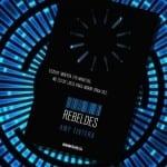 Rebeldes, de Amy Tintera – Reseña