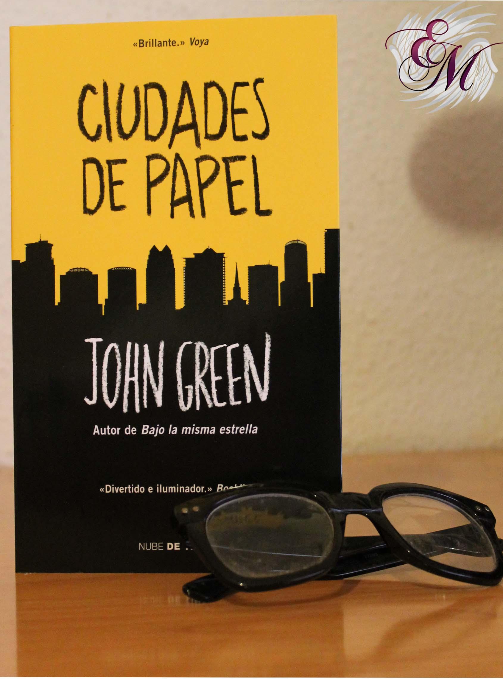 Foto de la portada del libro.