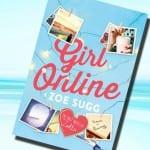 Girl Online, de Zoe Sugg – Reseña