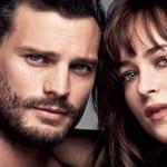 """¿""""Grey"""" robado? ¿Adaptación al cine?"""