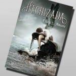 Hechizada, Elisa S. Amore – Reseña