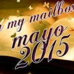 IMM Duna Mayo 2015
