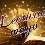 Mayo, Lecturas Duna