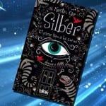 Silber: el primer libro de los sueños, de Kerstin Gier – Reseña