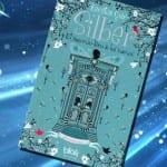 Silber II: el segundo libro de los sueños, de Kerstin Gier – Reseña