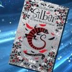 Silber III: el tercer libro de los suelos, de Kerstin Gier – Reseña