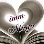 IMM Paola Mayo 2015