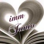 IMM Paola Junio 2015