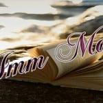 IMM Mayo