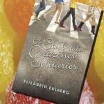 El club de los corazones solitarios, de Elizabeth Eulberg – Reseña