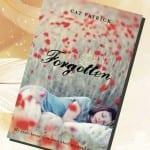 Forgotten, de Cat Patrick – Reseña