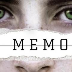 10 razones por las que leer Reininciados. Sin memoria.