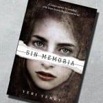 Sin memoria, de Teri Terry – Reseña