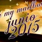 IMM Duna Junio 2015