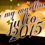 IMM Julio