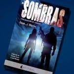 Sombras (libro), Ilsa.J.Bick – Reseña