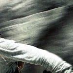 Nuevo clip para adelantarnos imágenes de 'El corredor del laberinto: Las pruebas'